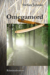 Cover Omegamord